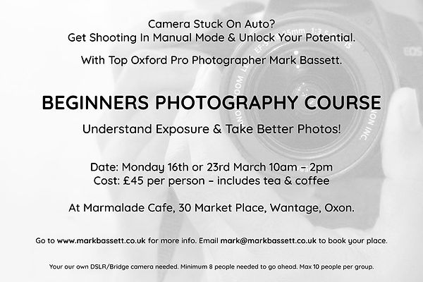 PhotoCourse Wantage2s.jpg