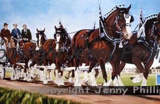Hepburns Horses – 1940 IPM.jpg