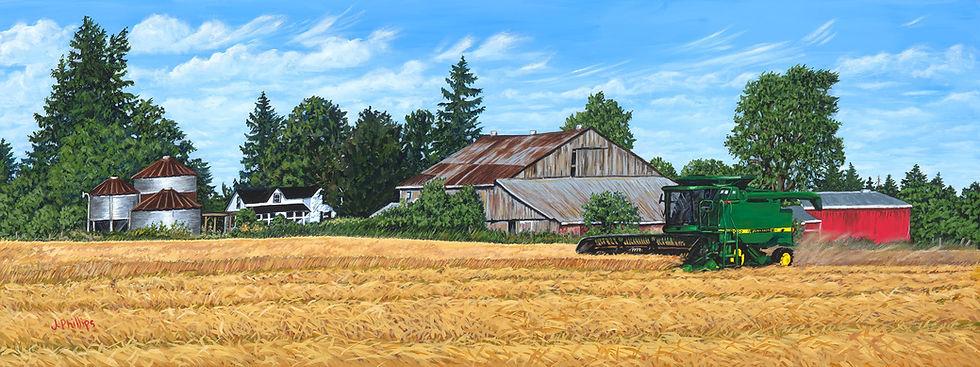 bearinger farm.jpg