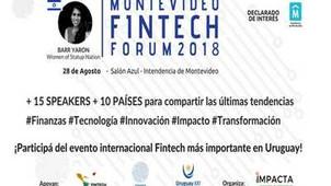 Women and Technology [translated]
