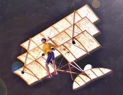 FlyingMan6.jpg