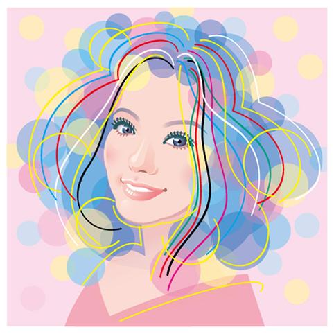 girl-7.jpg