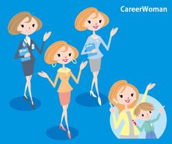CareerWoman.jpg