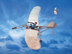 FlyingMan5.jpg