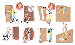 floor&door.jpg