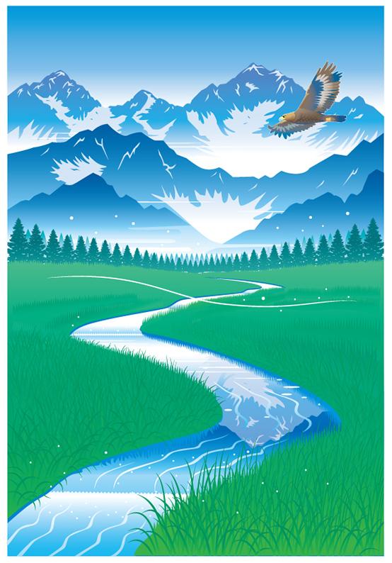 Alps1-26.jpg
