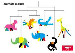 animals-mobile