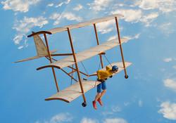 FlyingMan7.jpg