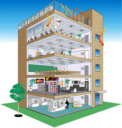5f-building.jpg