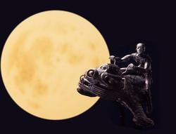 MoonRider.jpg