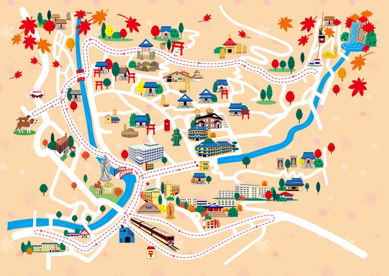 map-arima.jpg