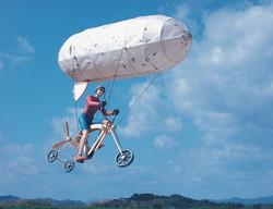 FlyingMan1.jpg