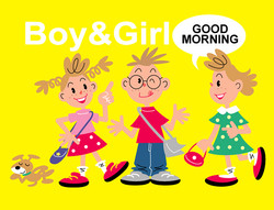 boy&girl2.jpg