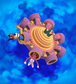 space-octpus.jpg
