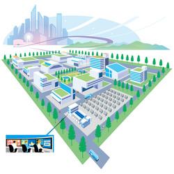 industrial_park.jpg