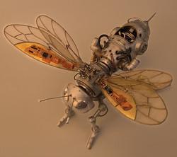 Metal-Bee3.jpg