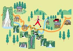 map-tentaki.jpg