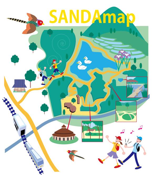 map-sanda.jpg