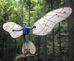 FlyingMan2.jpg