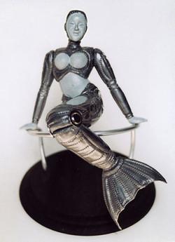 Lead-mermaid.jpg