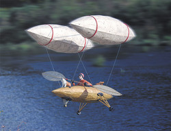 FlyingMan4.jpg