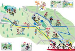 map-roadrace.jpg