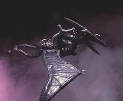 Pteranodon2.jpg