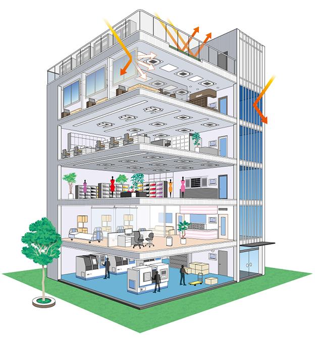 5Fbuilding-aircon