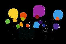 comunicación_organizacional.png
