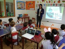 APIVER_Colegio Renacimiento
