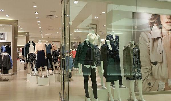 Cualli _Mercadotecnia_Xalapa _Merchandising