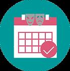 organización_de_eventos.png