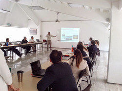 APIVER_Universidad_Anáhuac