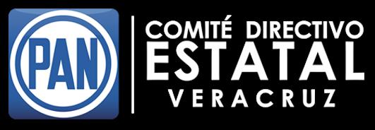 Proyecto_Partido_Acción_Nacional_Comité_