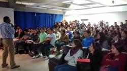 APIVER_Universidad Veracruzana