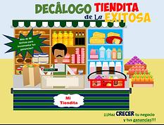 Cualli Mercadotecnia_Xalapa_Decálogo de