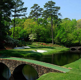 Guide to the Masters Tournament