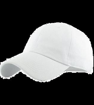 Basic white hat