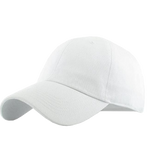 Basic white hat
