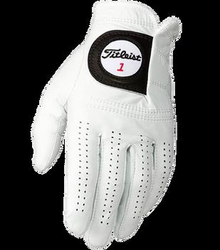 Womens Golf Glove