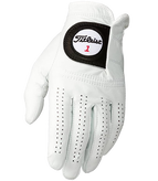 Womens Golf Glove