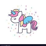 UnicornCute.jpg