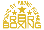 RBR-new-gold-logo.png