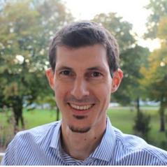Dr.-Ing. Oliver Heirich