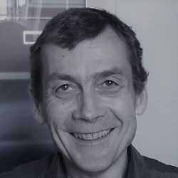 GEORGE COPELAND