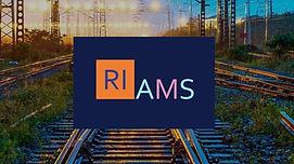 RIAMS Web Picture.jpg