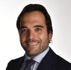 Javier Moreno Coloma