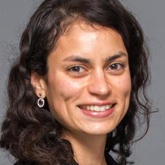 Daniela Narezo-Guzman