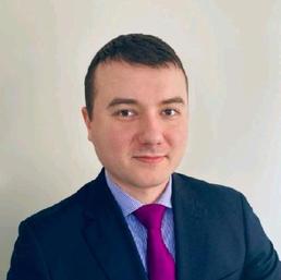 Kristijan Apostolski