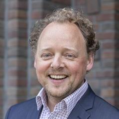 Thymo Van Den Brug